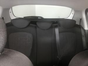Hyundai i20 1.4 GL - Image 6