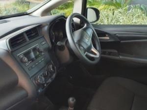Honda Jazz 1.2 Comfort - Image 7