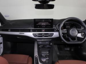 Audi A5 Sportback 2.0 TDI Quatt Stronic S Line - Image 10