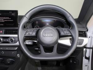 Audi A5 Sportback 2.0 TDI Quatt Stronic S Line - Image 12