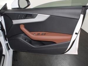 Audi A5 Sportback 2.0 TDI Quatt Stronic S Line - Image 15