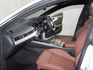 Audi A5 Sportback 2.0 TDI Quatt Stronic S Line - Image 18