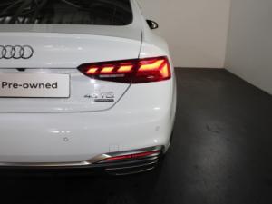 Audi A5 Sportback 2.0 TDI Quatt Stronic S Line - Image 19