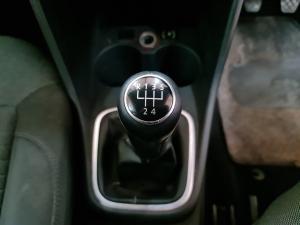 Volkswagen Polo 1.4 Comfortline 5-Door - Image 13