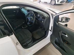 Volkswagen Polo 1.4 Comfortline 5-Door - Image 14