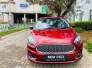 Thumbnail Ford Figo 1.5Ti VCT Trend