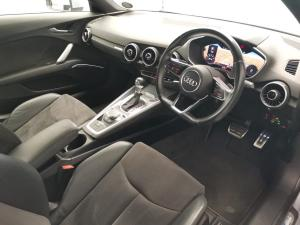 Audi TT coupe 2.0TFSI - Image 13