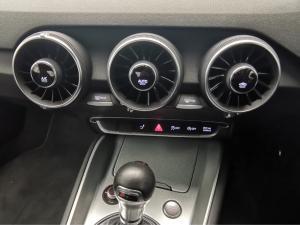 Audi TT coupe 2.0TFSI - Image 14