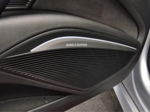 Audi TT coupe 2.0TFSI - Image 15