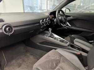 Audi TT coupe 2.0TFSI - Image 5