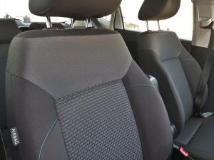 Volkswagen Polo hatch 1.0TSI BlueMotion - Image 10