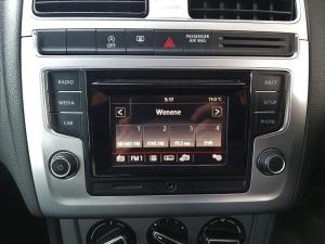 Volkswagen Polo hatch 1.0TSI BlueMotion - Image 13