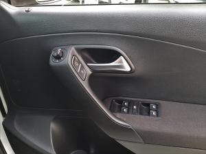 Volkswagen Polo hatch 1.0TSI BlueMotion - Image 16
