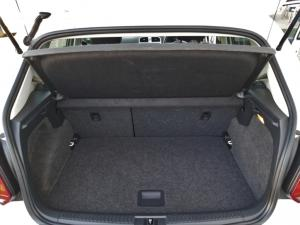 Volkswagen Polo hatch 1.0TSI BlueMotion - Image 17