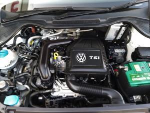 Volkswagen Polo hatch 1.0TSI BlueMotion - Image 19