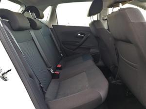 Volkswagen Polo hatch 1.0TSI BlueMotion - Image 9
