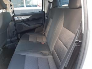 GWM P Series 2.0TD double cab SX auto - Image 10