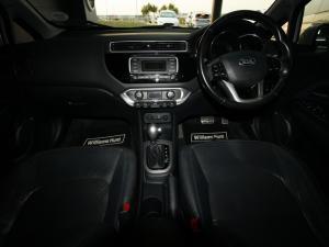 Kia Rio hatch 1.4 Tec auto - Image 10