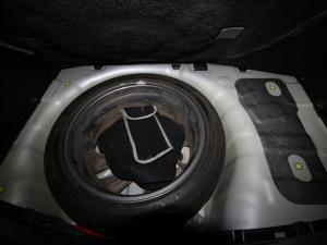 Kia Rio hatch 1.4 Tec auto - Image 14