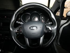 Kia Rio hatch 1.4 Tec auto - Image 16