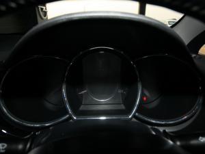 Kia Rio hatch 1.4 Tec auto - Image 17