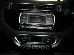 Kia Rio hatch 1.4 Tec auto - Image 18