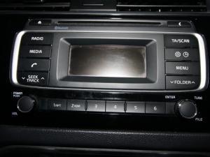 Kia Rio hatch 1.4 Tec auto - Image 19