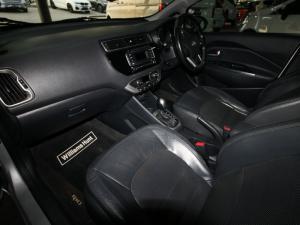 Kia Rio hatch 1.4 Tec auto - Image 9