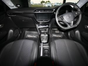Opel Corsa 1.2T Elegance - Image 10