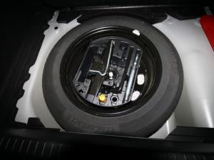 Opel Corsa 1.2T Elegance - Image 14