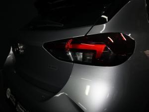 Opel Corsa 1.2T Elegance - Image 15