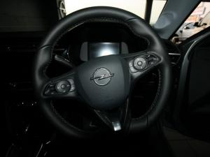 Opel Corsa 1.2T Elegance - Image 16
