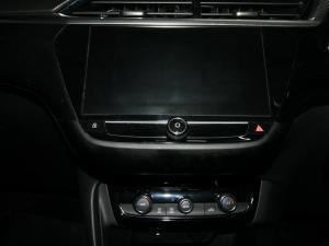 Opel Corsa 1.2T Elegance - Image 18