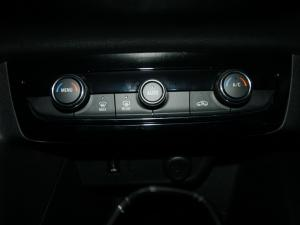 Opel Corsa 1.2T Elegance - Image 19