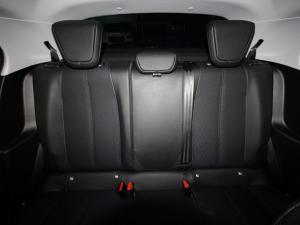 Opel Corsa 1.2T Elegance - Image 20
