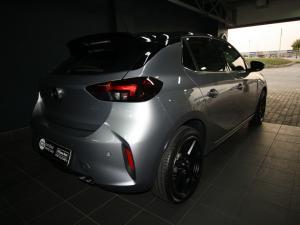 Opel Corsa 1.2T Elegance - Image 3