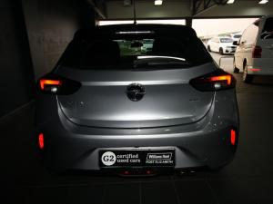 Opel Corsa 1.2T Elegance - Image 5