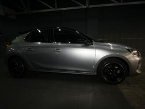 Opel Corsa 1.2T Elegance - Image 8