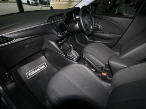 Opel Corsa 1.2T Elegance - Image 9