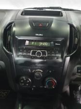 Isuzu KB 250D-Teq double cab Hi-Rider - Image 10