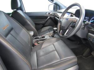 Ford Ranger 2.0D BI-TURBO Wildtrak automaticD/C - Image 9