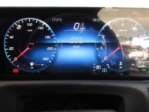 Mercedes-Benz A 250 AMG automatic - Image 12