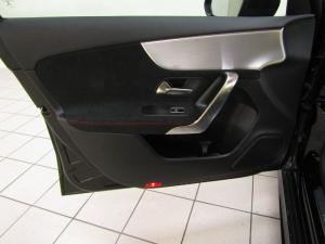 Mercedes-Benz A 250 AMG automatic - Image 7
