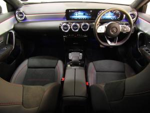 Mercedes-Benz A 250 AMG automatic - Image 8