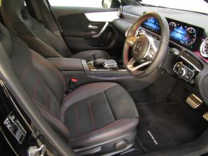 Mercedes-Benz A 250 AMG automatic - Image 9