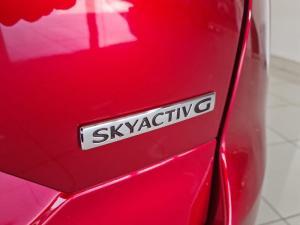 Mazda CX-5 2.5 Individual automatic AWD - Image 11