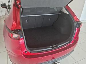 Mazda CX-5 2.5 Individual automatic AWD - Image 12