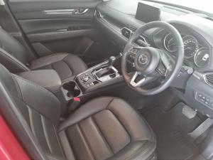 Mazda CX-5 2.5 Individual automatic AWD - Image 14