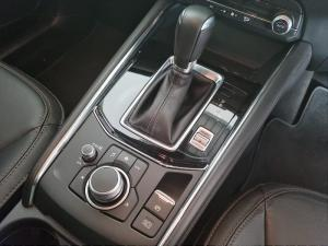 Mazda CX-5 2.5 Individual automatic AWD - Image 16
