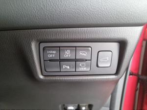 Mazda CX-5 2.5 Individual automatic AWD - Image 18